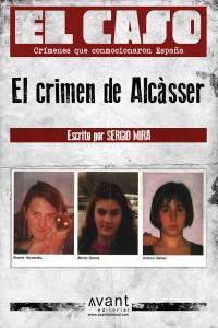 EL-CASO-El-crimen-de-Alcasser