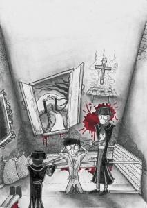 Murieron en Novelda (por Adonay Soria)