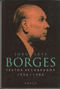 jorge-luis-borges-textos-recobrados-3-tomos-1919-1986-D_NQ_NP_4165-MLA2820946261_062012-F